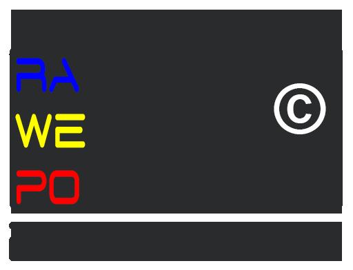 1rawepo camera
